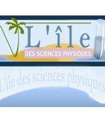 L'île de la Physique