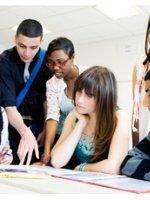 INTELLEGO.fr – 1er réseau social d'entraide scolaire gratuit