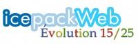 icepackweb-logo