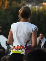 arte-festival1