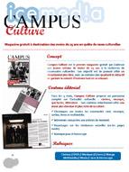 kit-media-campus-culture