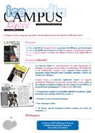 kit-media-campus-lycee