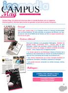kit-media-campus-mag